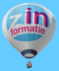 Zinformatie conference